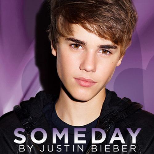 justin bieber hottie pics. Justin Bieber. Teen hottie