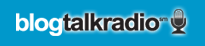 Listen to us on Blog Talk Radio