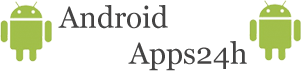 AndroidApps24h