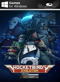 rocketbirds-2-evolution-pc-cover-www.ovagames.com