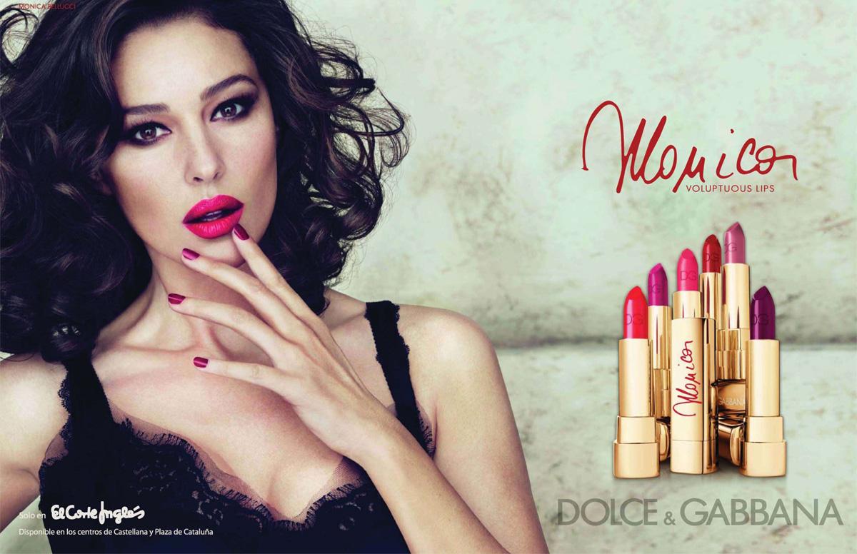 http://4.bp.blogspot.com/-zAtZilbZd6s/T7jiIgUzXgI/AAAAAAAABwo/vbSzC_Uftd8/s1600/Monica-Bellucci-Dolce-Gabbana-01.jpg