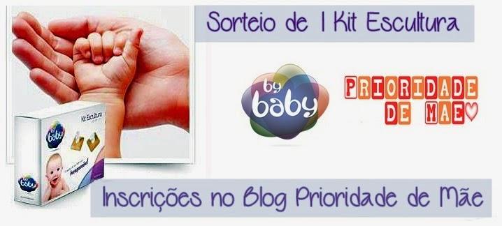 Blog Materno