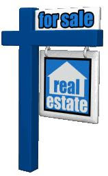 Internet Marketing for Real Estate