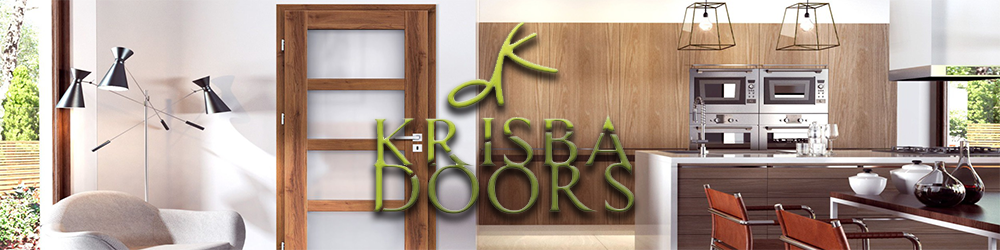 KrisBa Doors