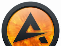Free Download AIMP 3.55.1338 Final Update Terbaru 2014