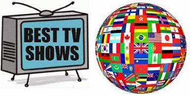 WORLD TV SHOWS. click on the picture