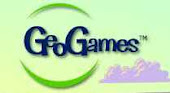 GeoGames challenges players to Build Planet Earth and Map Countries and Cities