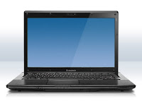 Download Driver laptop Lenovo G460 windows 7 Lengkap