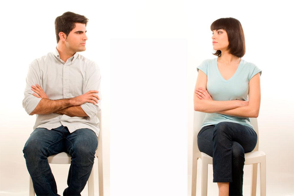 mand søger kvinde gigababes