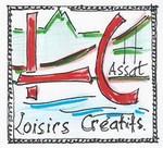 Loisirs créatifs d'Assat