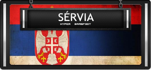 servia chat The best place to chat about serbia with text and video with webcam (turn on your webcam and let's serbia chat invite your friends.