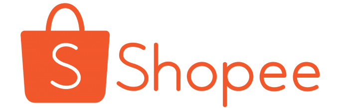 https://shopee.co.id/semutshop