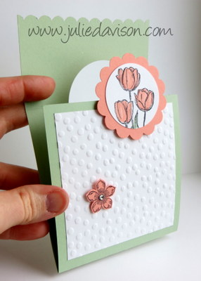 http://juliedavison.blogspot.com/2014/03/spring-tulips-flap-fold-card.html