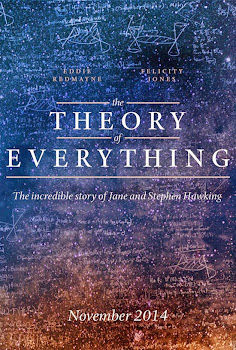 Ver Película The Theory of Everything Online Gratis (2014)