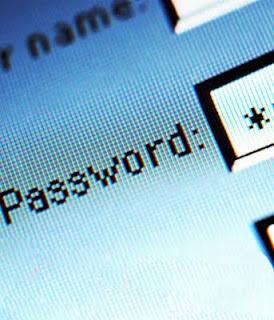 bintancenter.blogspot.com - Tips Ampuh Menjaga Password Anda