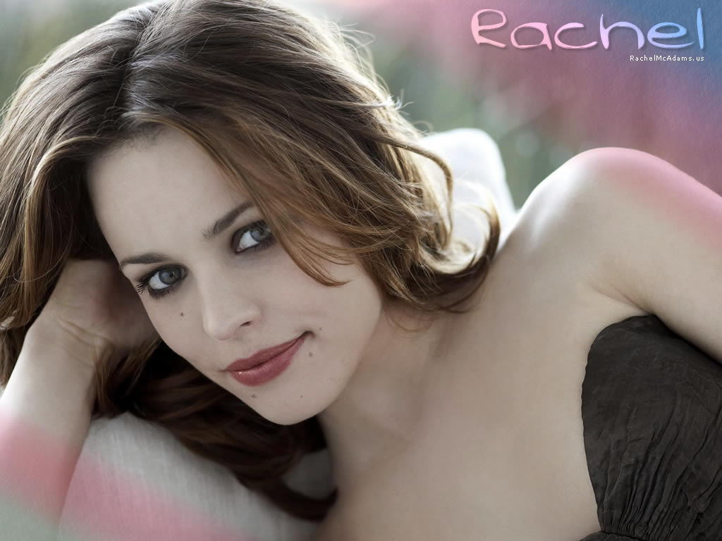 http://4.bp.blogspot.com/-zB5Fkf5YMJg/TXxcIoNP2BI/AAAAAAAAMos/VpjLdLdvGAY/s1600/rachel_mcadams_4.jpg