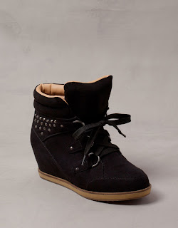 SNEAKERS PULL AND BEAR