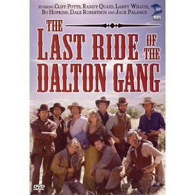 Movie randy rides again