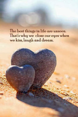 `life quotes wallpapers