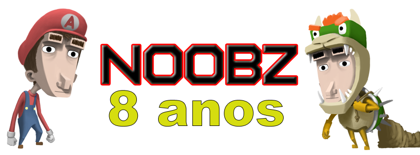 Noobz