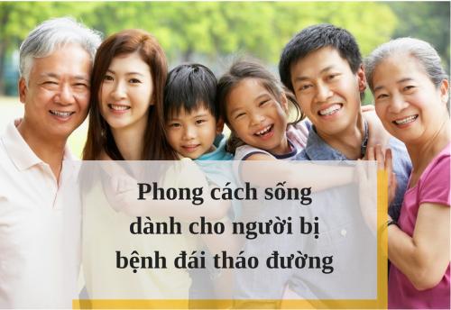 dai-ly-ban-gao-mam-vibigaba-gia-tot-nhat-tai-sai-gon-cho-nguoi-benh-tieu-duong
