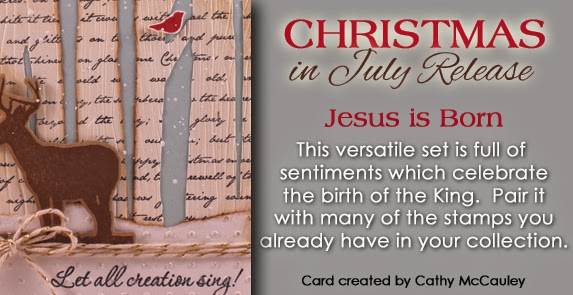 http://www.sweetnsassystamps.com/jesus-is-born-clear-stamp-set/