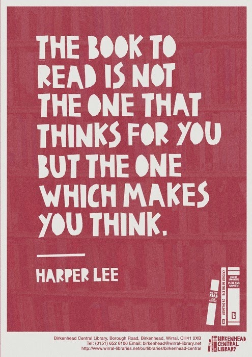 http://natashastander.wordpress.com/2013/06/13/book-quotes/