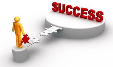 5 Tips Sukses Sebelum Lulus Kuliah