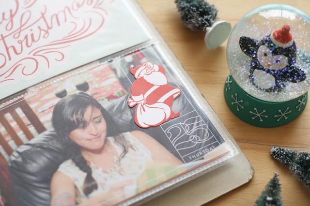 DecemberDaily-scrapbook-chile