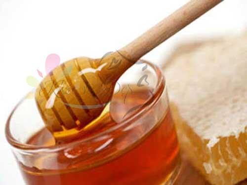Cách làm trắng da từ mật ong hiệu quả