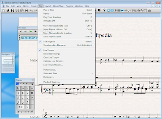 Download Sibelius 7 Full Patch Crack