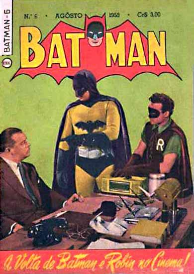 O Diário de Dick Grayson - Página 7 DICKGRAYSON0126A