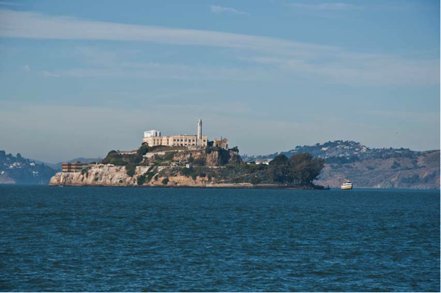 Green-Pear-Diaries-Fotografías-San-Francisco-Alcatraz_Alexandra-Proaño