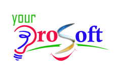 yourProsoft Website