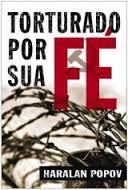 http://bencaosdiarias.com/2015/12/17/dica-de-hoje-3/
