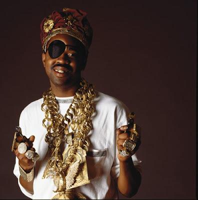 old school hip hop - jewelry