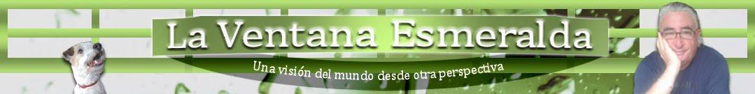 La Ventana Esmeralda
