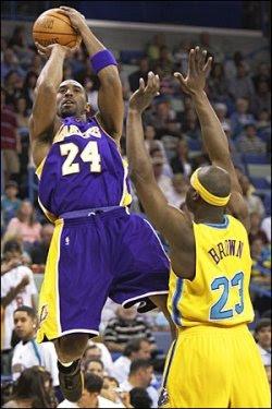 Basketball Shooting Training Tutorial
