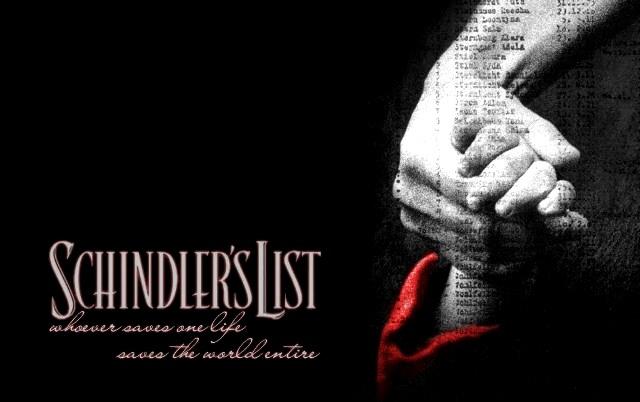 Schindler's List