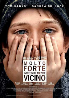 Molto Forte, Incredibilmente Vicino (2012) MD BDRip