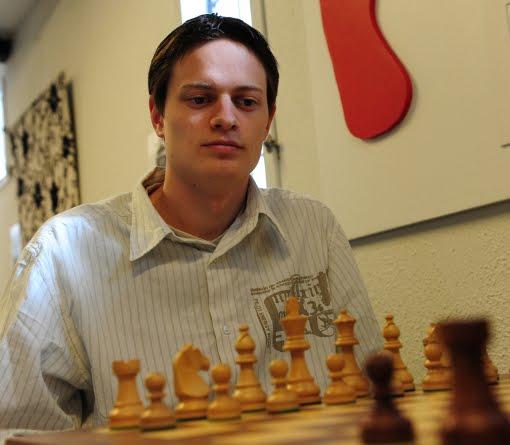 schack lund
