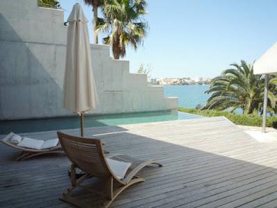 Disfruta tus vacaciones en Menorca