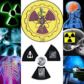 Sintonize na Radiologia