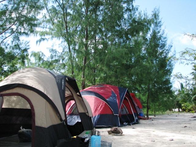 Cagbalete Island MAUBAN QUEZON, CAGBALETE ISLAND, mauban island, cagbalete island blog, how to go to cagbalete
