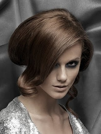 glam hairstyles. Long Glam Hairstyles Designs