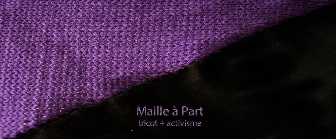 Maille  part