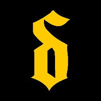 Shinedown Nation