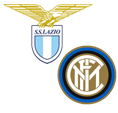 Live Stream Lazio Rom vs Inter Mailand