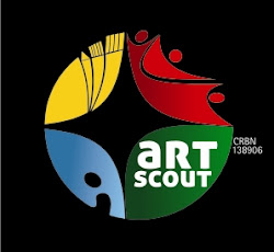 ART SCOUT AFRICA