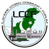 Lahore Citizen's Community Forum